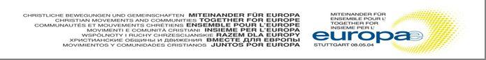 Insieme_Europa