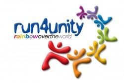 run4unity2005