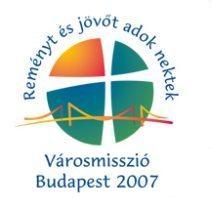 Varosmisszio-2007