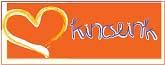 kincs-logo