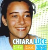 ChiaraLuceBadano