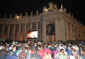 Szent Péter tér