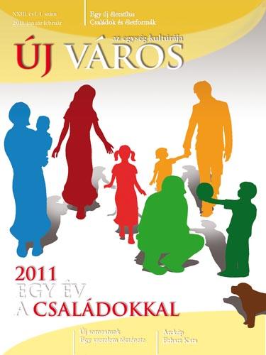 uj_varos_1101-02