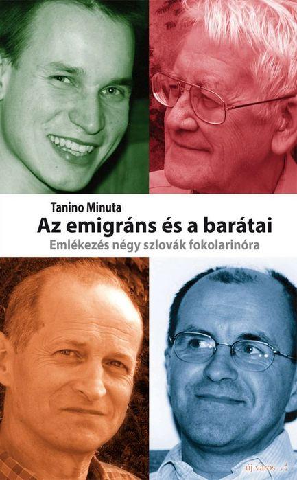 emmigrans