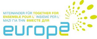 IpE_logo