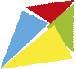 bh_logo