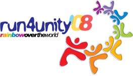 logo_run4unity2008