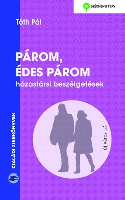 paromedesparom_250x400