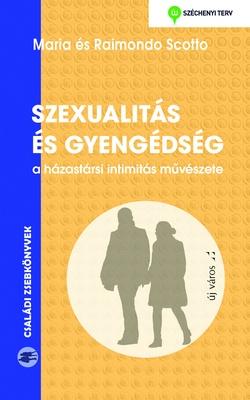 szexualitas_250x400