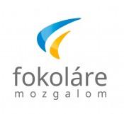 focolare_ungherese_RGB