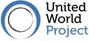 united-world-project