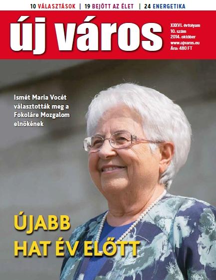2014_10_címlap