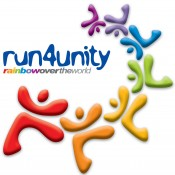 R4U_marchio_e_logo
