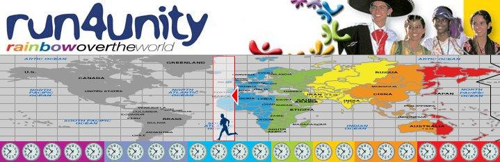 Run4Unity-map