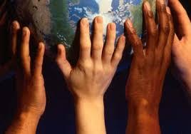 diversita_culturale