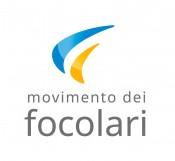Logo italiano
