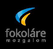 focolare_magyar_RGB