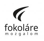 focolare_magyar_SW