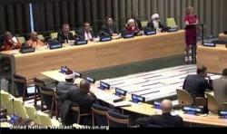 ONU-UN-screenshot_debate_mariavoce