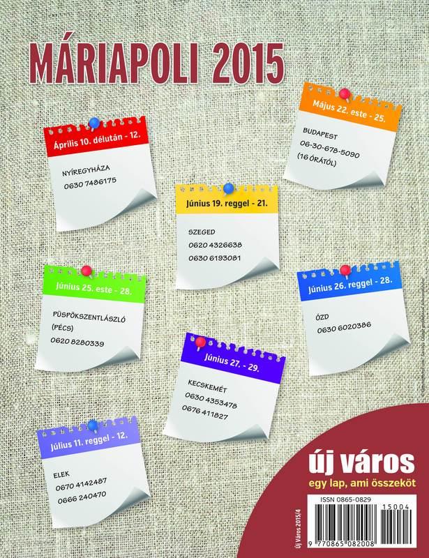 UV2015-04-hatlap