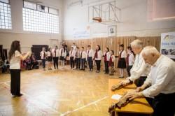 2015-04-17-Kulturak-talalkozasa-33