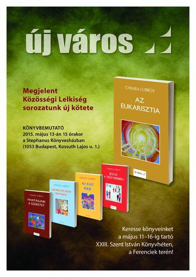 könyv_Plakátvégleges