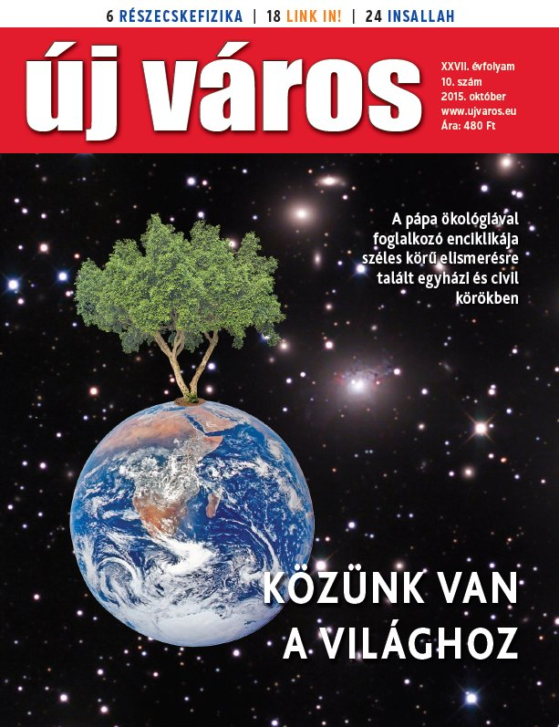 uv2015-10-01