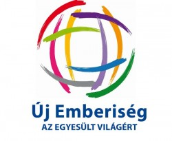 logo Új Emb