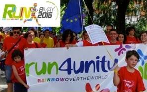 2016-R4U-Presentation-HUv5-p2