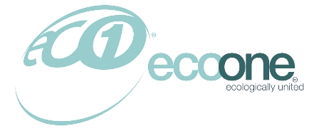 ecoone1