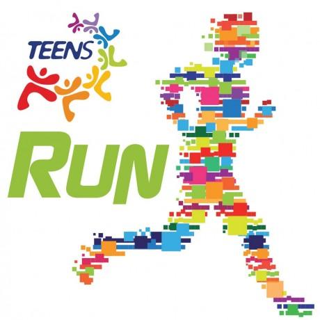 run4unity2016-logo