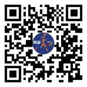 run4unity2016-qr-code