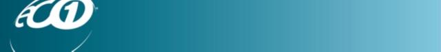 EcoOne-header
