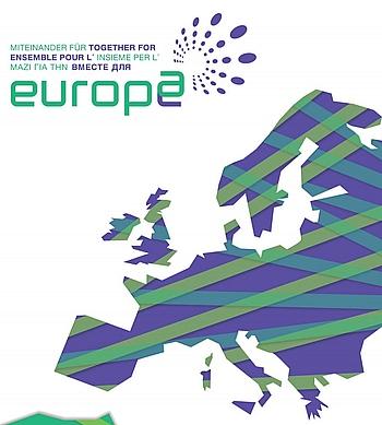 insieme-europa-2016-350px