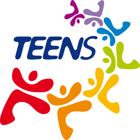T4U_logo
